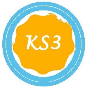 KS3 Fiction
