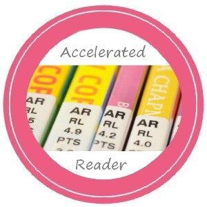Shop By Accelerated Reader
