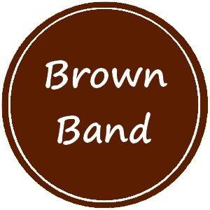 Brown Band