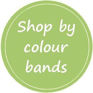 Shop by Colour Book Bands