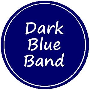 Dark Blue Band