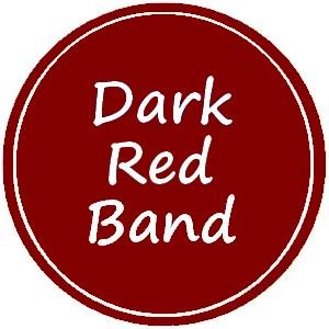 Dark Red Band