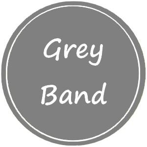Grey Band