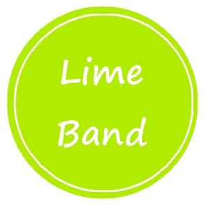 Lime Band