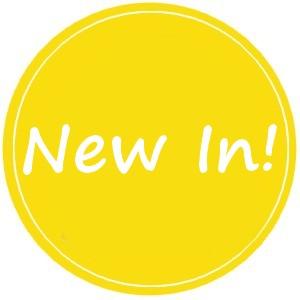 New In!