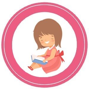 Picture books for 5-7 years